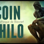 Coin Philo Bizanet
